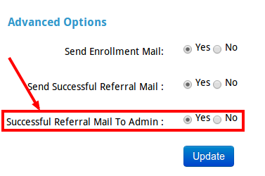 InviteReferrals - Manually manage campaigns (3)